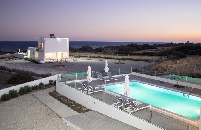 http://beachfront-horizon.gennadiaegeanvillas.com/wp-content/uploads/2015/12/aegean-horizon-beach-front-gennadi-6.jpg
