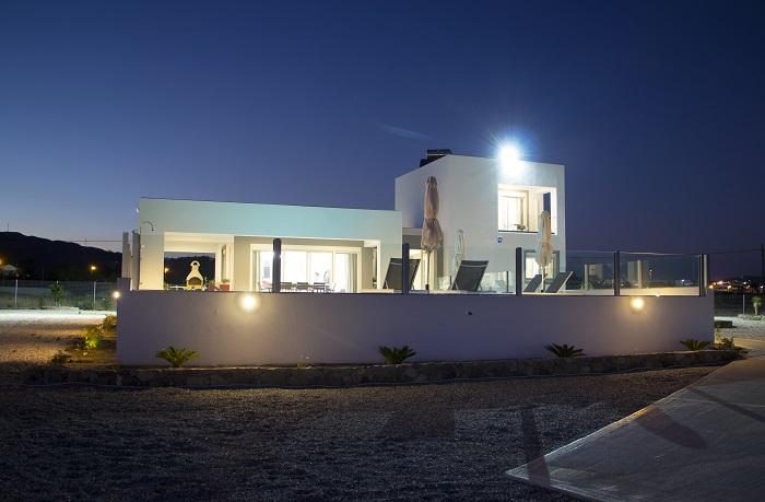 http://beachfront-horizon.gennadiaegeanvillas.com/wp-content/uploads/2017/01/aegean-horizon-beach-front-gennadi-9.jpg
